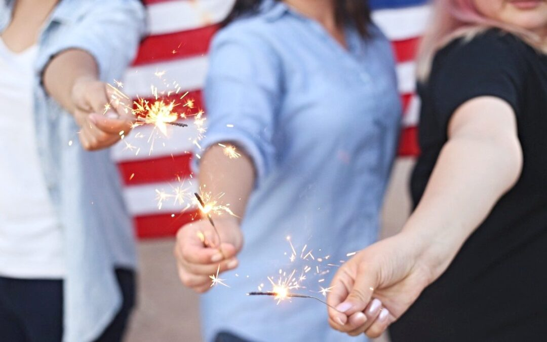 Why True Freedom Actually Constrains You