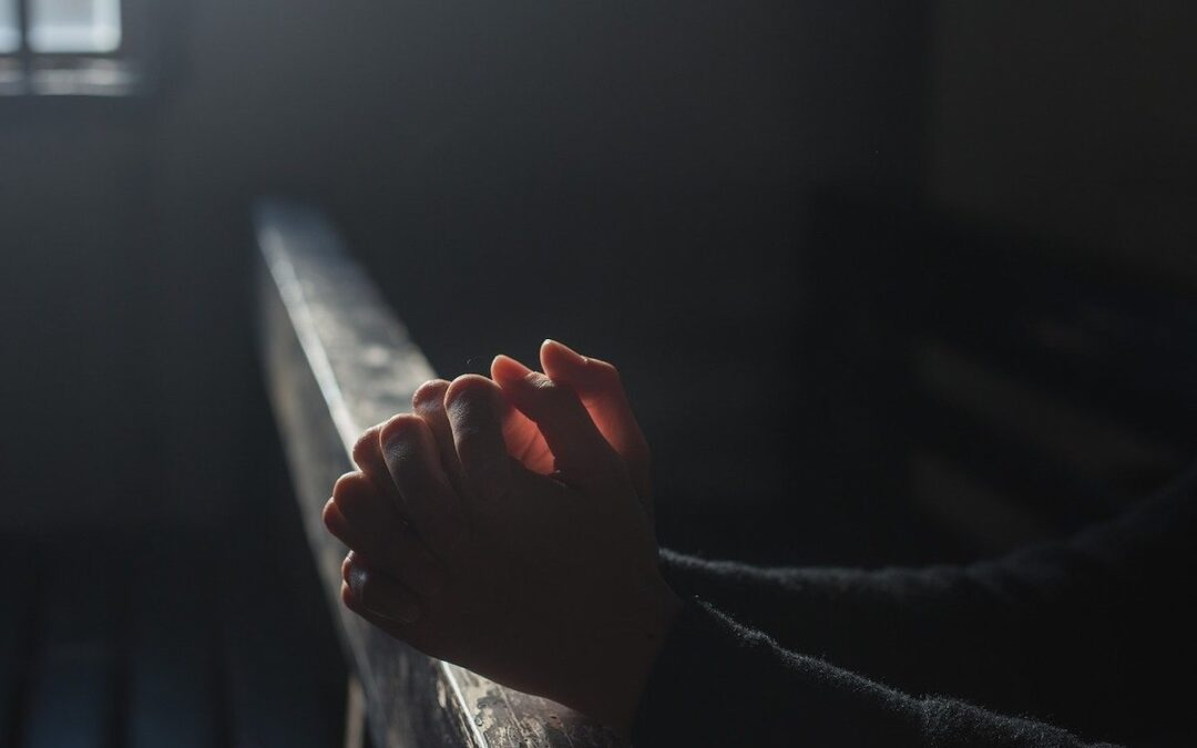 'Pray Away' Reveals Trauma Inflicted by Conversion Therapy