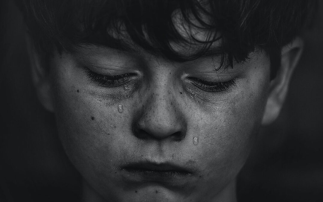 Why Abusers Rarely Stand on Their Own