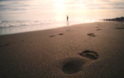 Christian Faith Is a Calling, Not a Formula