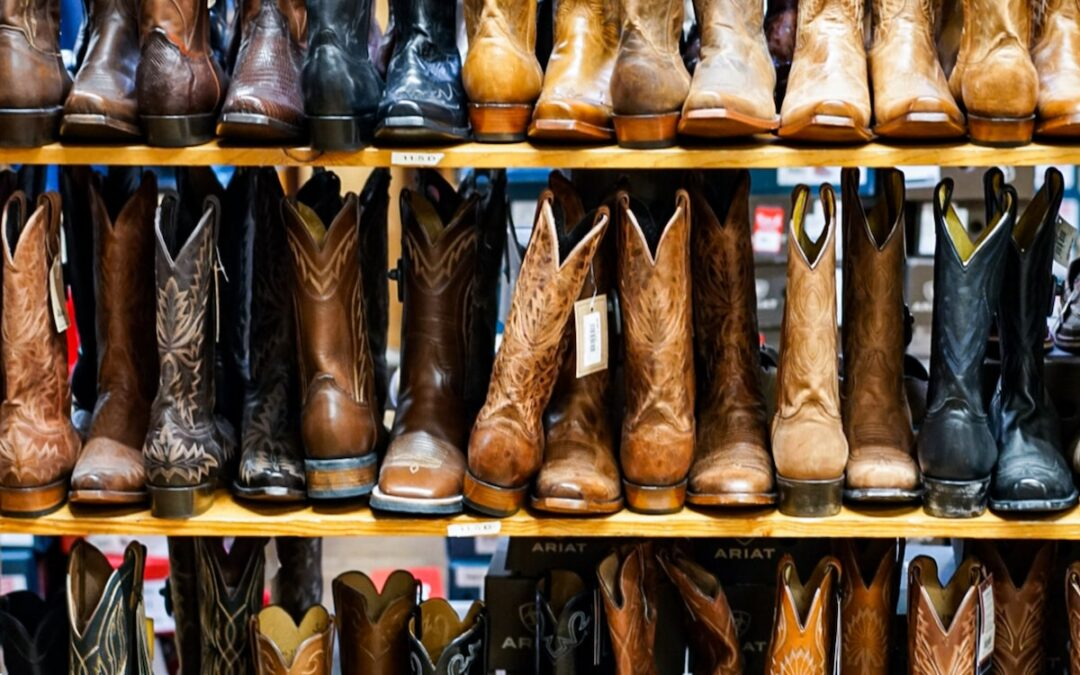 'Bootstrap Theology' Offers Flawed Perspective on Poverty